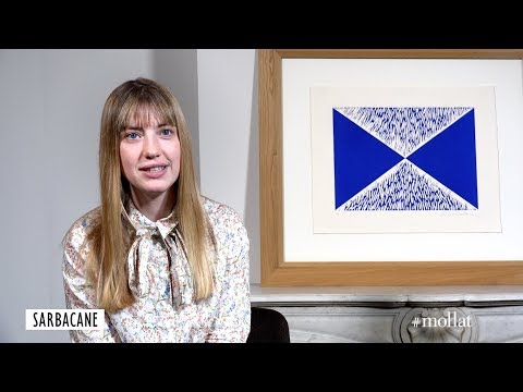 Clementine Beauvais - Brexit Romance