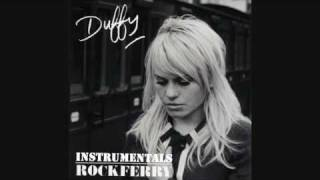 Duffy - Hanging On Too Long (Instrumental) [Rockferry]