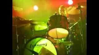 DIVIDIDOS - CIELITO LINDO - TEATRO FLORES 19/6/2015