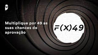 FX49: Inquérito Policial e Ação Penal - Prof. Priscila Silveira