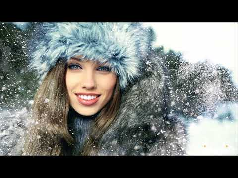 Happy New Year 2019 ♡ Party Dance Mix 2019 | Best New Year Mega Party Club Mix 2019 (DJ Silviu M)