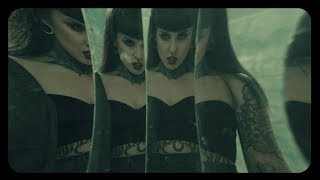 JINJER - On the top