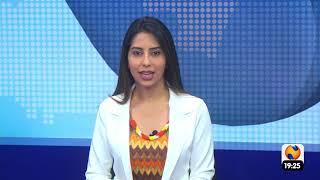 NTV News 13/10/2020