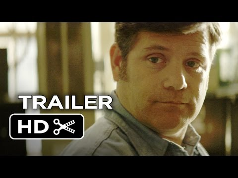 Video trailer för Woodlawn Official Trailer 1 (2015) - Sean Astin, Jon Voight Movie HD
