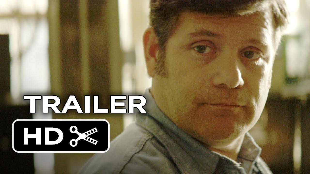 Trailer för Woodlawn
