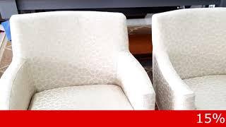 Promoções incríveis da Anjos Móveis e Colchões (01-2019)