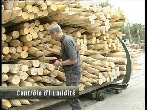 comment traiter du bois de palette la r ponse est sur. Black Bedroom Furniture Sets. Home Design Ideas