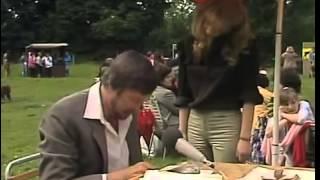 Stalo se jedné neděle Krimi Komedie Československo 1985