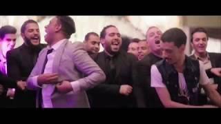 اغاني حصرية اغنية اطاوع - من فيلم قلب امه - محمود الليثى - توزيع احمد فايبر ٢٠١٨ تحميل MP3