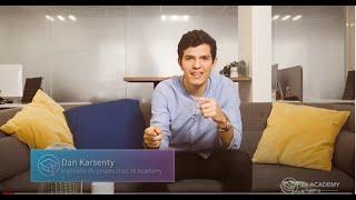 BOOTCAMP: De sales a directeur commercial