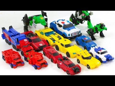 Adult novelty toy wholesale