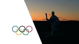 Full Official Film - 2002 Salt Lake City Winter Olympics   Olympic History