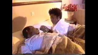 Grace Decca - Muyengue [Official Video]