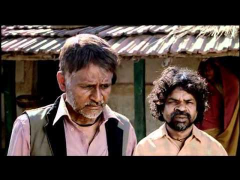 Mehngai Dayain Khaye Jat - Remix