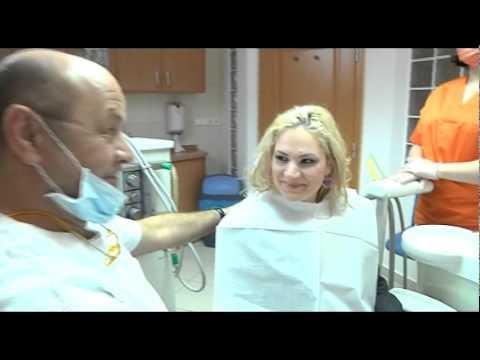 Lokoid bei atopitscheskom die Hautentzündung