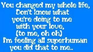 Chris Brown Superhuman - Hài Trấn Thành - Xem hài kịch chọn
