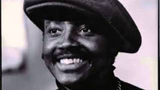 Lord Help Me-donny Hathaway