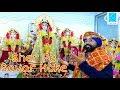 Sher Pe Savar Hoke Aaja Sherawaliye; Jasveer Singh jassi; Sonu Nigam song's Cover