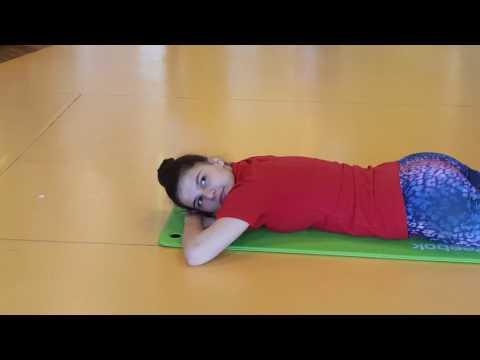 Tratamentul articulațiilor de salcâm