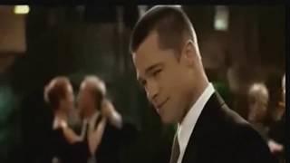 Осеннее танго нашей разлуки- премьера романса