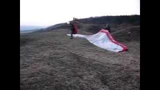 preview picture of video 'Bez wiatru_Garb_Pińczowski'