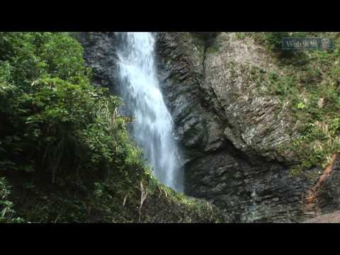 اليابان وجمال الطبيعة 3