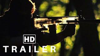 SHADOW Official Teaser Trailer #2 (2020) HD
