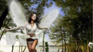 Daniela Alfinito - Ich will fliegen 2012