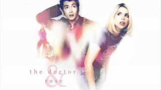 Doctor who - Doomsday Theme