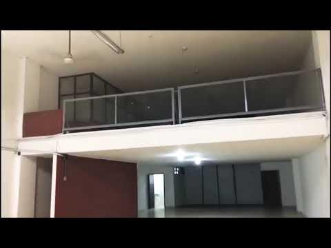 Locales y Bodegas, Venta, San Nicolás - $850.000.000