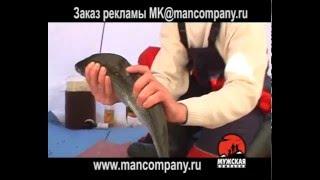 Рыбалка в челябинской области озеро первое
