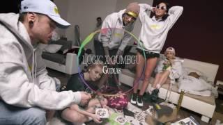Logic x Gumbgu - Gudlak --Full Album--