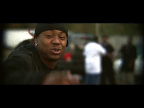"R.E.A.L. $H*TT ""GMB: Get Money Boys"" (Official Full Length)"