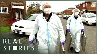 The Luton Double Murders (Murder Investigation Documentary) | Real Stories
