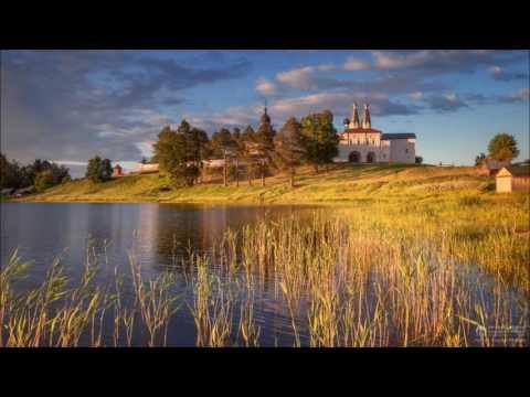 Книги брачных обысков церквей санкт-петербурга