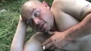 preview picture of video 'potočani slatina - potočanci'