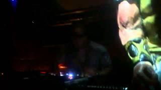 preview picture of video 'DJ  EKG  IMPERIA - M namestovo'