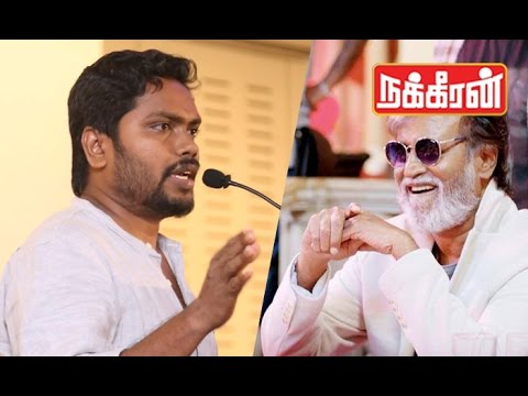 KABALI-is-my-beginning-for-Social-Responsibilities-Pa-Ranjith-in-success-meet