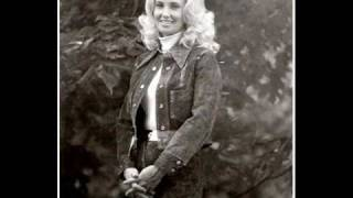 Tammy Wynette - Time
