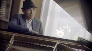 "Video thumbnail of ""Gregg Karukas Elegant Nights -HD- (Dedicated to Joe Sample)"""