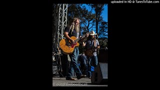 "Jamey Johnson - ""Mary Jane's Last Dance"" (Tom Petty Cover/Tribute) [HSB 2017 Audio]"
