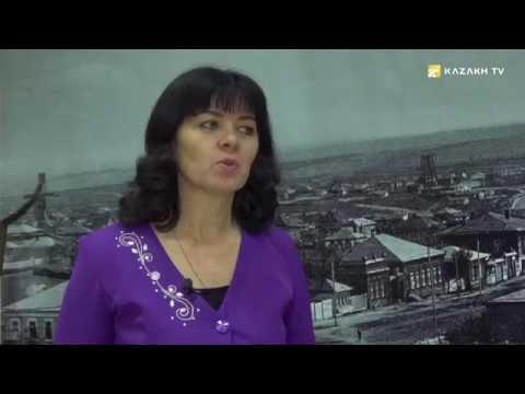 Tratament de cupru al artrozei genunchiului