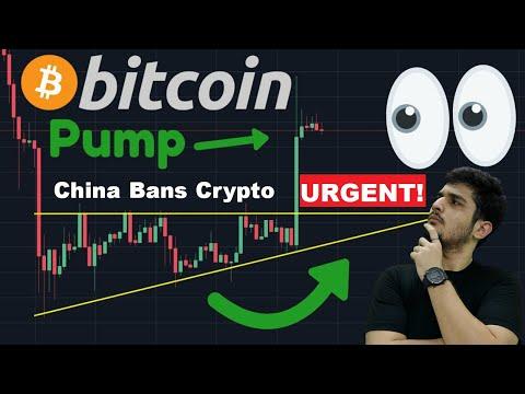 Auto trading vip bitcoin
