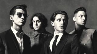 Arctic Monkeys - Hold On We're Going Home (Drake Cover)