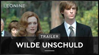 Wilde Unschuld Film Trailer