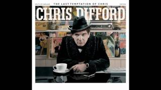On My Own I'm Never Bored by Chris Difford