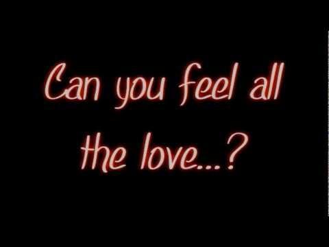 [HD 720p] OneRepublic- Made For You lyrics