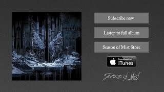Abbath - Riding On The Wind (Judas Priest Cover)