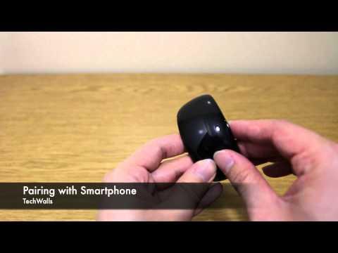 MyKronoz ZeBracelet Smartwatch Overview