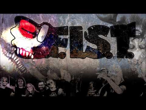 F.I.S.T. - Chlapeček - F.I.S.T.